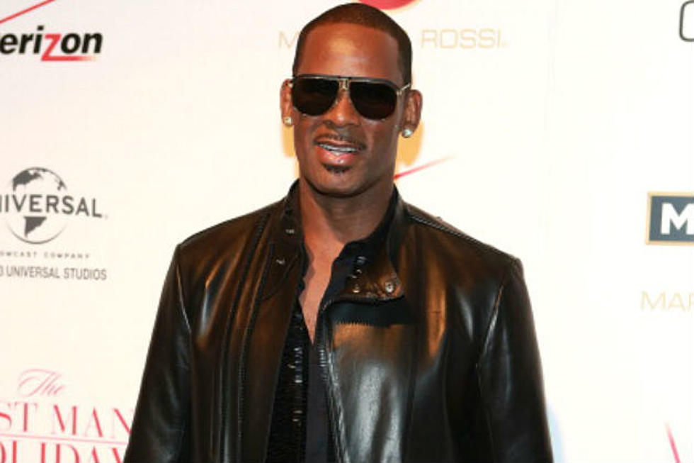 Lifetime's Surviving R  Kelly To Air January 2019