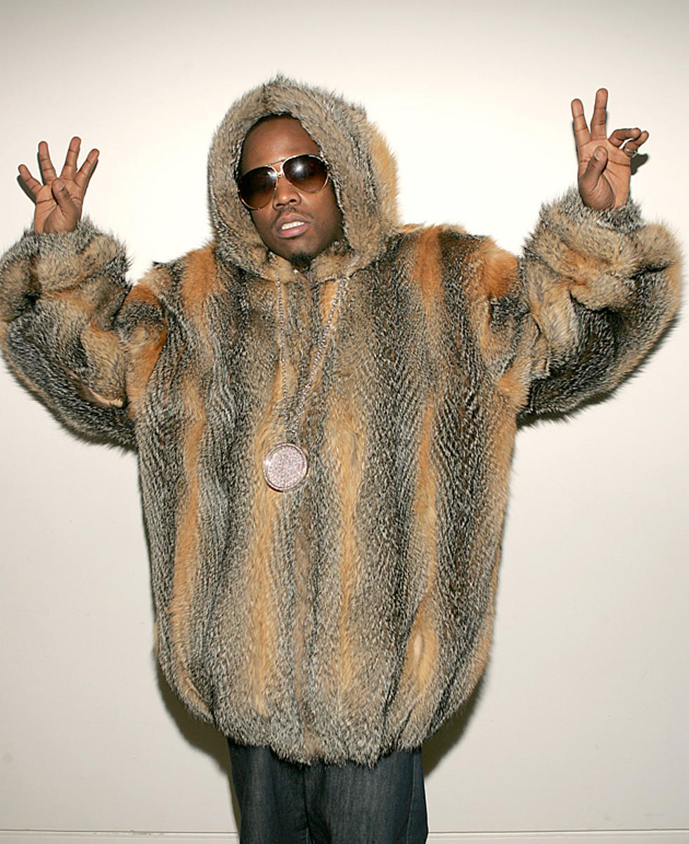 7533362c324 10 Rappers in Ridiculous Fur Coats