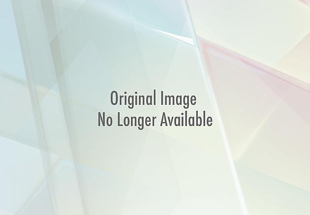 sale retailer 01bd0 aecc1 New Balance MRL 996 FU