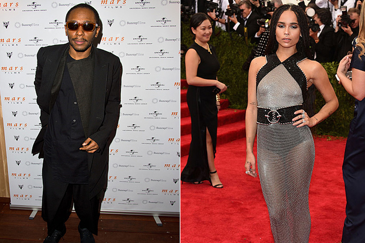 mos def dating