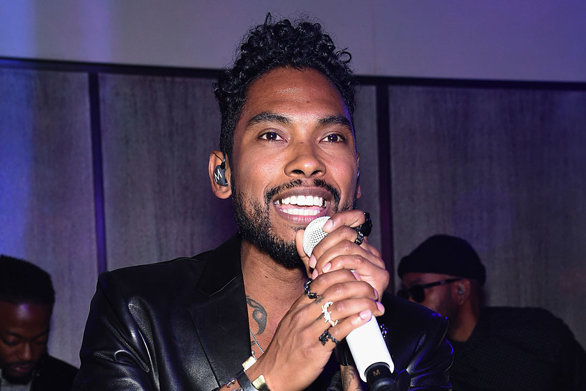 Miguels Wildheart compelling, meaningful