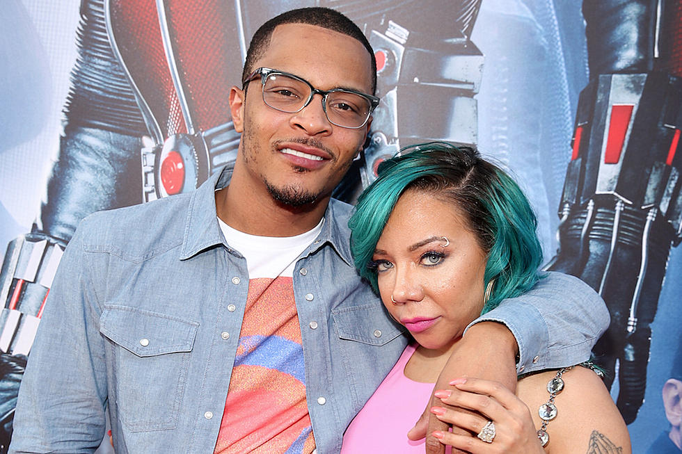 ti wife ugly