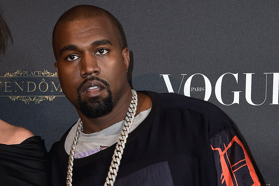 4f5187318a63f Kanye West is Giving Free Yeezys to Anyone Who Decodes His New Album Title   T.L.O.P