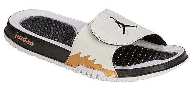 Air Jordan 5 Hydro Slide