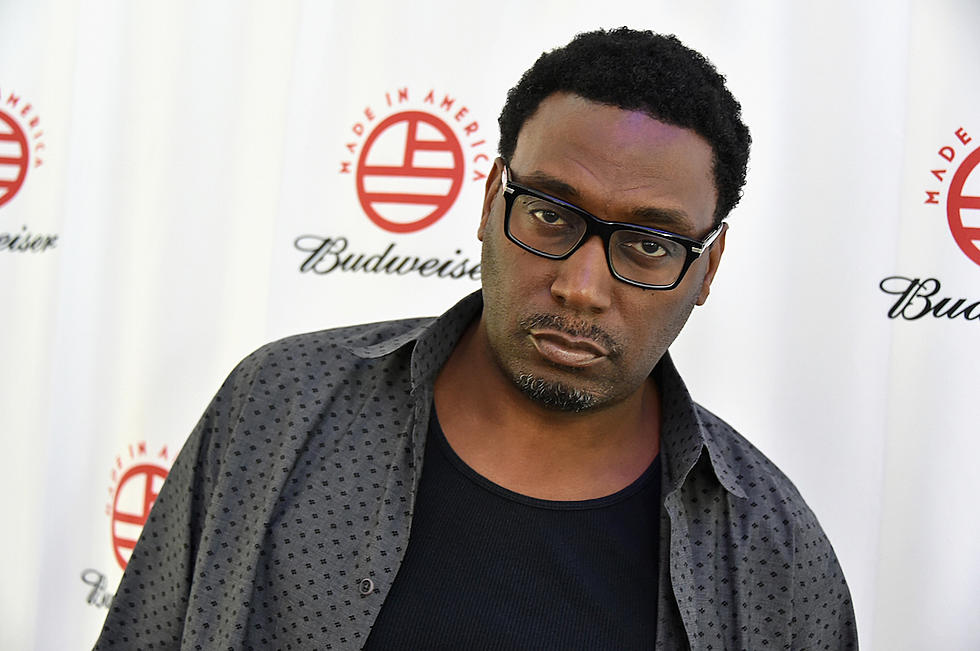 Did Big Daddy Kane Intentionally Sabotage His Career They
