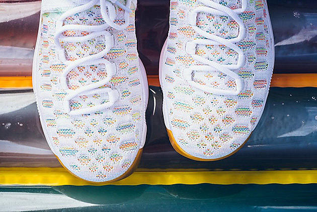 1f1186892fdc Nike KD 9 Summer Pack