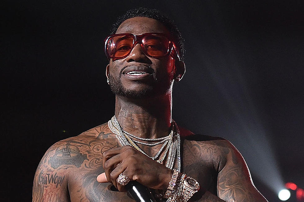 5aa2880f4f31 Gucci Mane Claims He  Invented Trap Music  With His 2005 Debut  Trap House