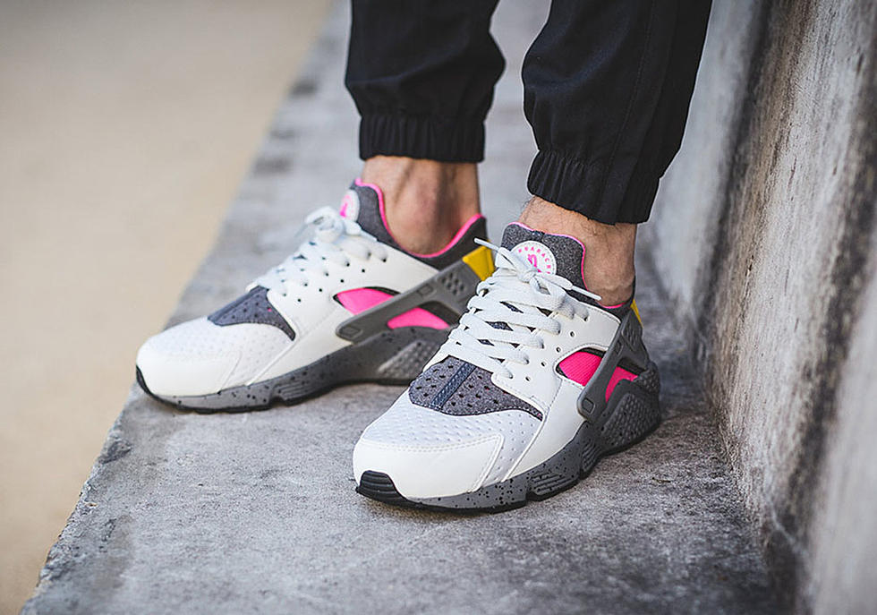 quite nice factory outlet cheapest price Nike Air Huarache ACG Pack