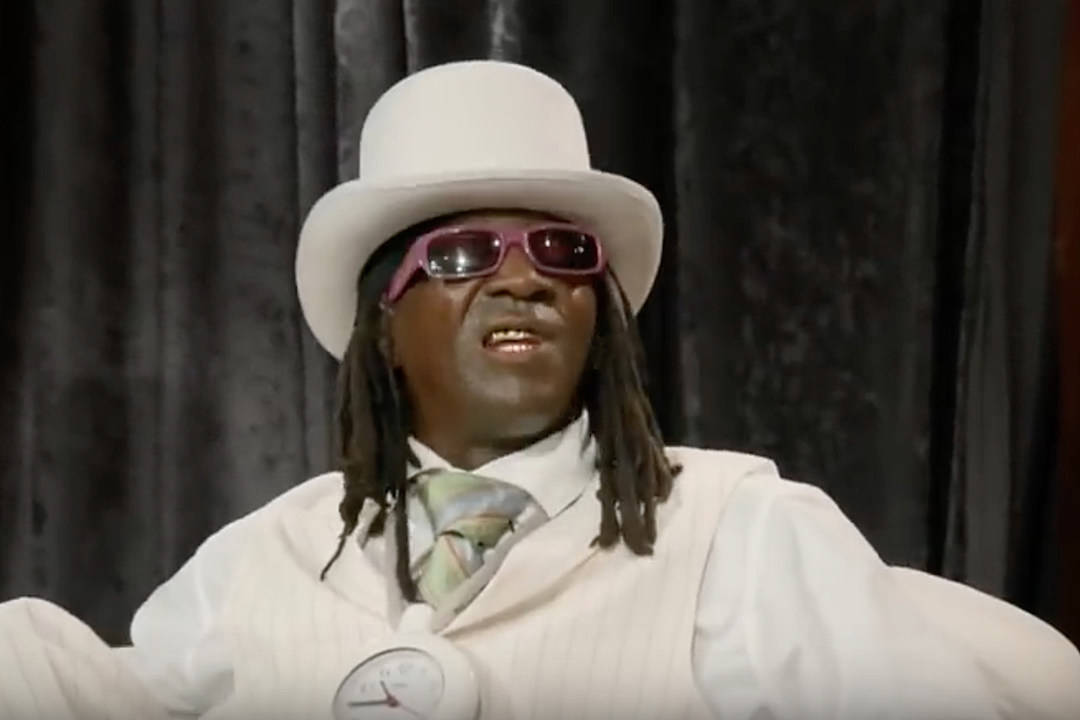 Opinion you hoopz flavor of love leaked