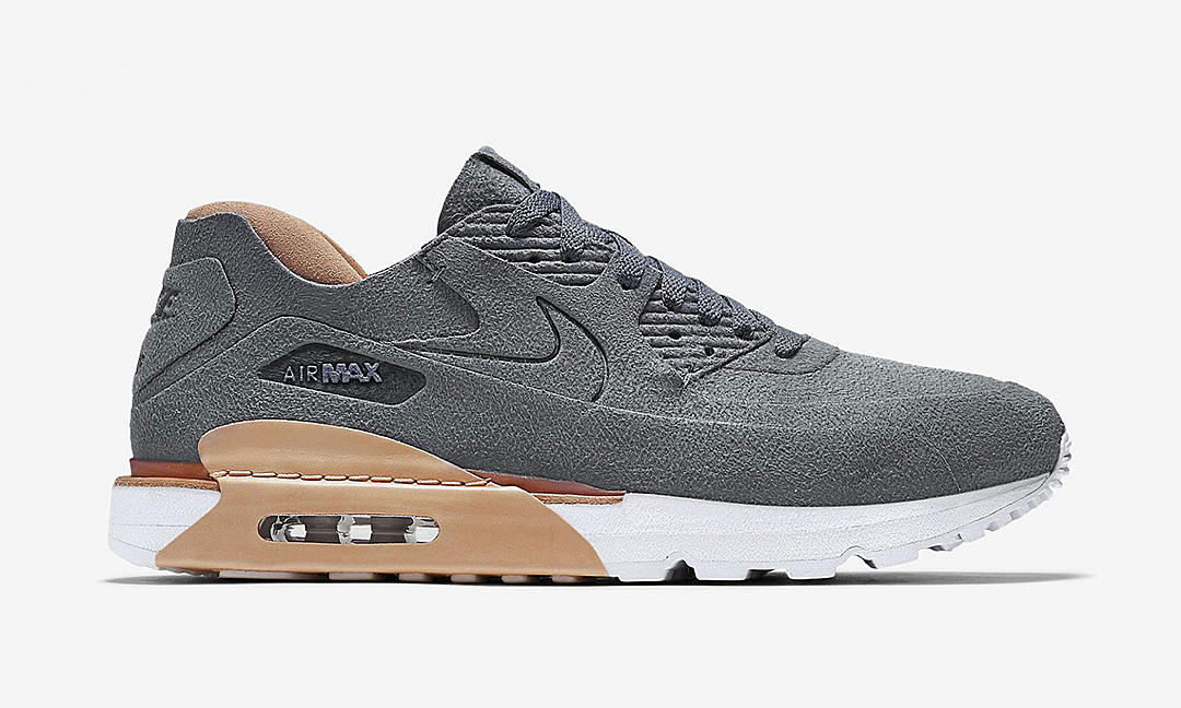 f92c2c6aeb NikeLab Air Max 90 Royal