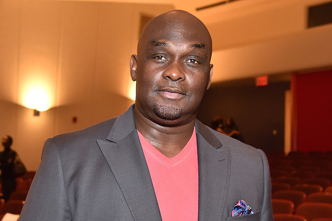 bce6d9200d6 Tommy Ford of  Martin  Dies at 52