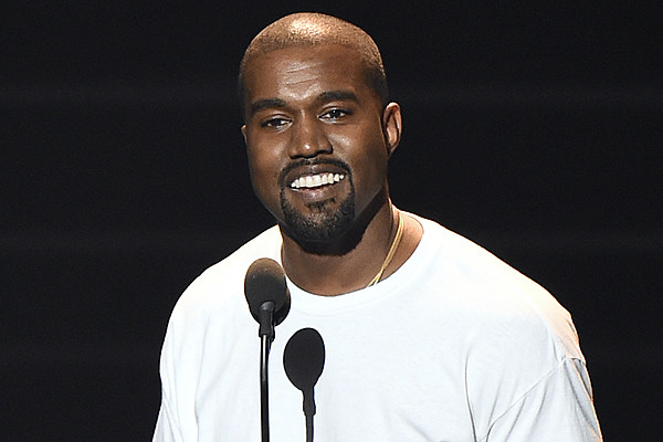 Kanye West Still Looks At Pornhub After Becoming A Dad-5048