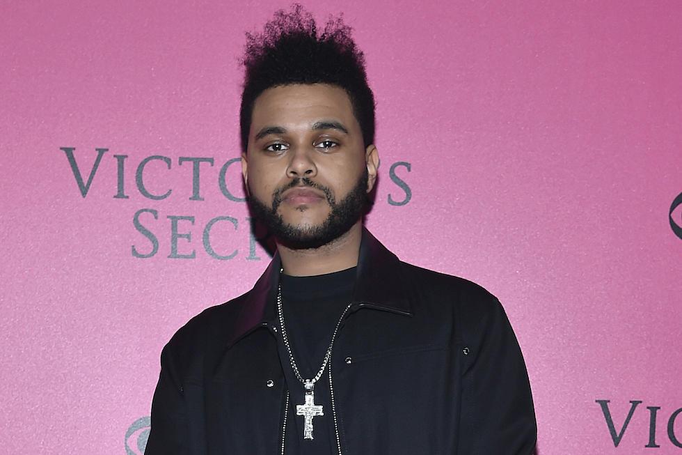The-Weeknd-Starboy-No-1-Album.jpg?w=980&