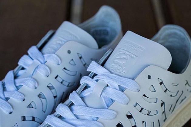 adidas stan smith cutout w
