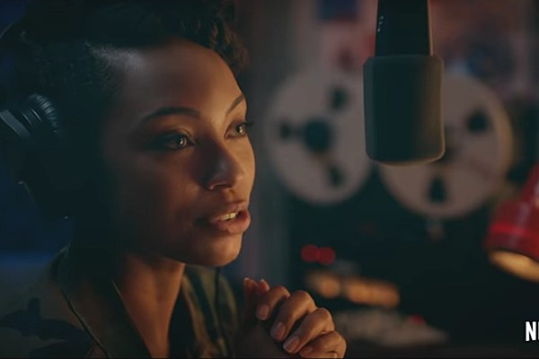 5 Reasons You Should Be Watching 'Dear White People' on ... | 600 x 400 jpeg 24kB