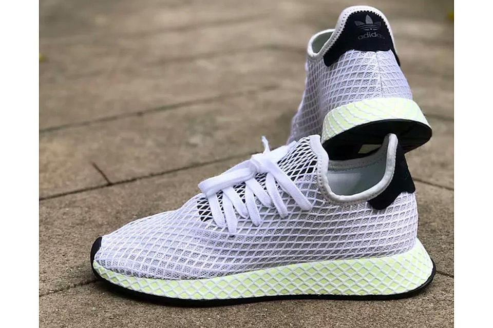 adidas Deerupt Runner bb8d4163a
