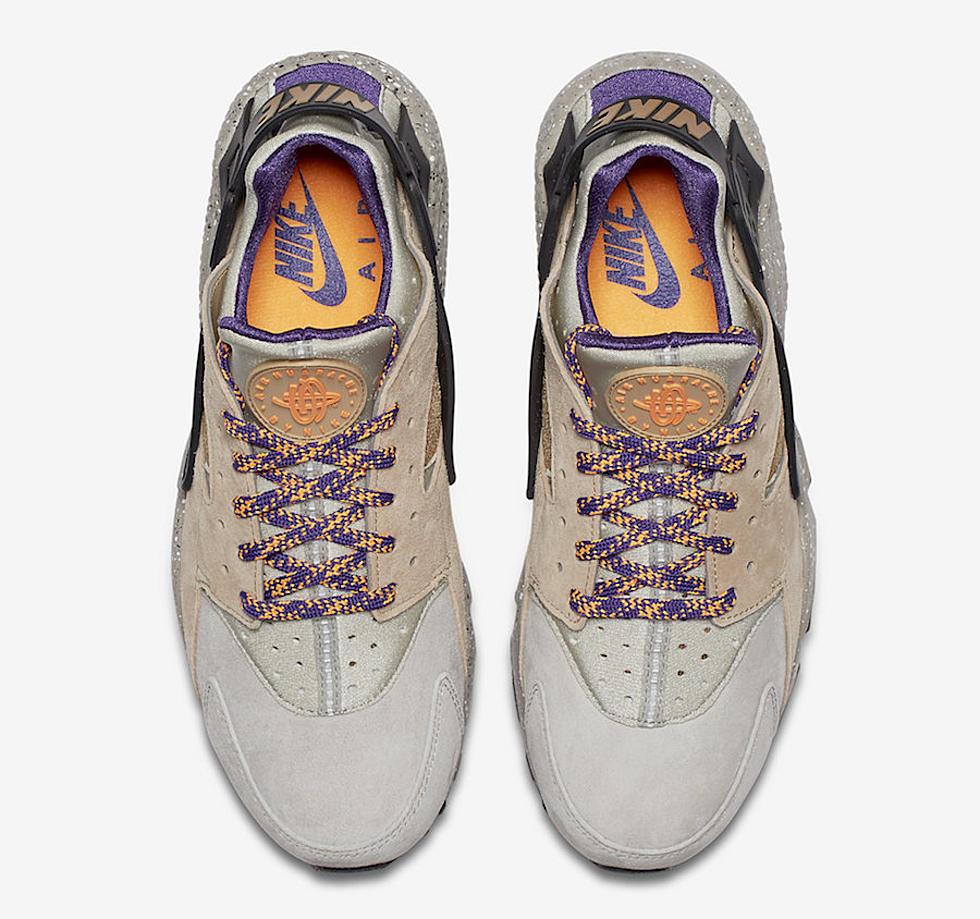 b769681b2881 Nike Air Huarache Mowabb