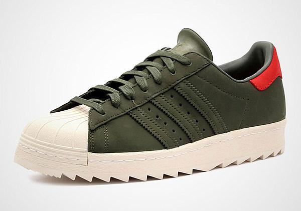cad1b9fd7069 adidas Superstar 80s TR