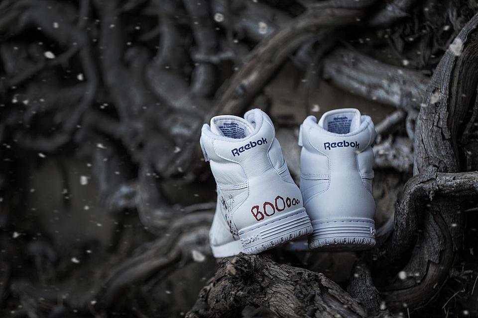 ac01201a29f7d1 Sneaker of The Week  BAIT x Reebok Ex-O-Fit Clean Hi  Stranger Th