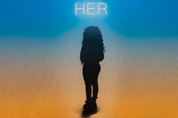 H.E.R. Releases 'Vol. 2–The B Sides' [STREAM]