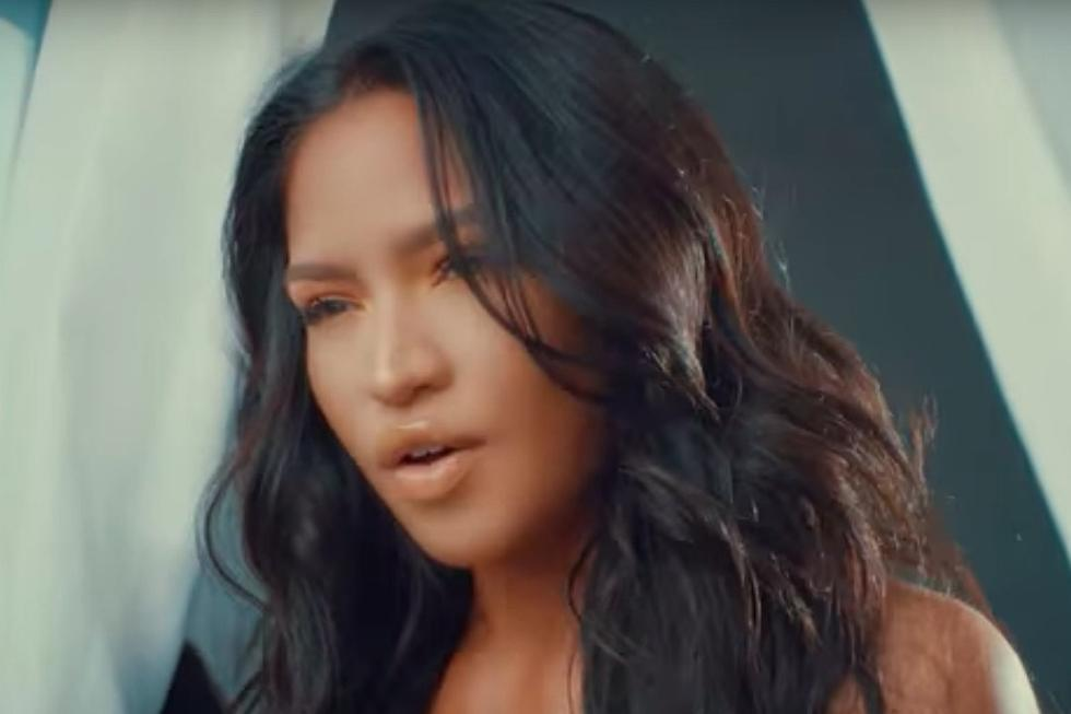 Cassie Delivers A Sexy Video For Dont Play It Safe Watch