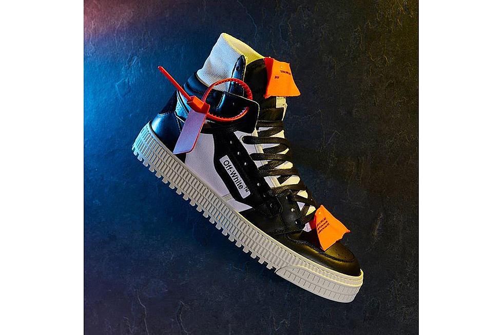 8f03f5dc761d Sneakerhead  OFF-WHITE