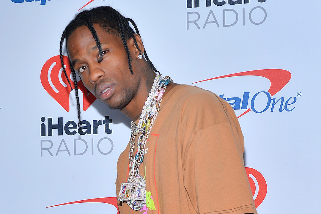 ee138214d48c 25 Facts You Probably Didn't Know About Travi$ Scott