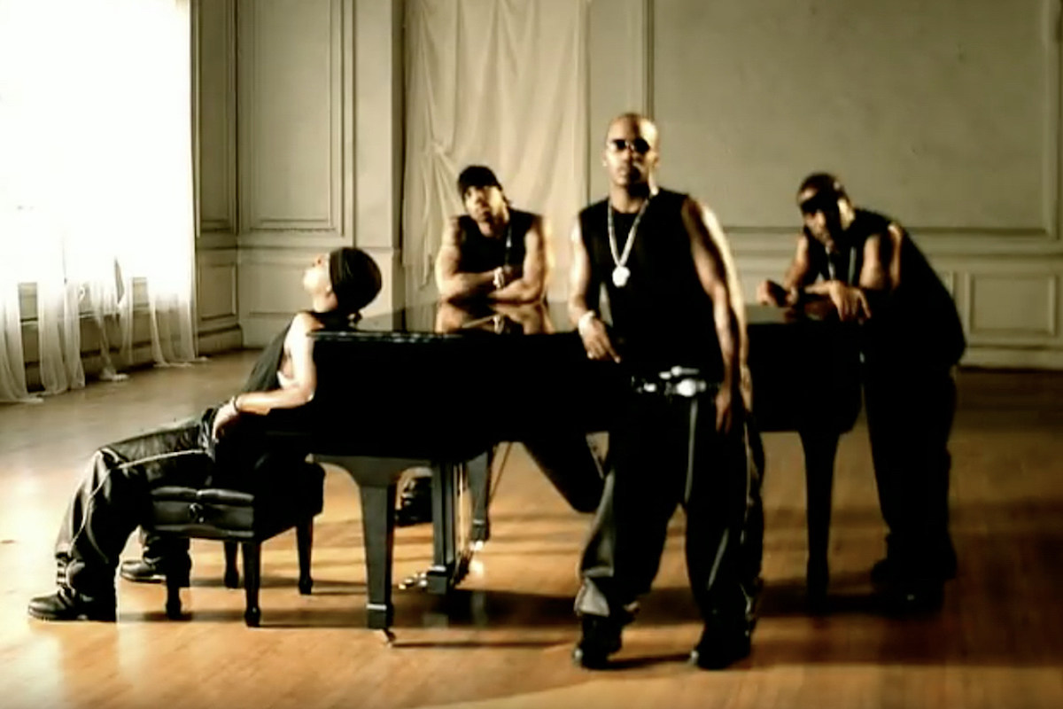 jagged edge married lets let throwback onettechnologiesindia