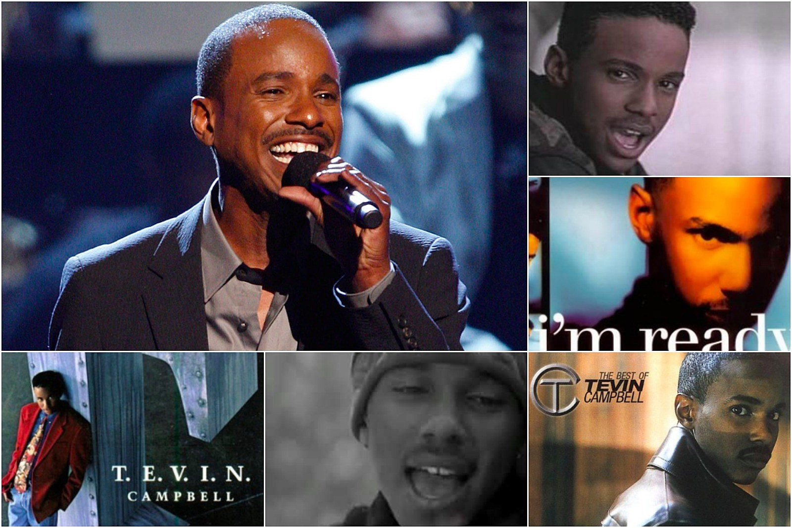 tevin campbell album im ready