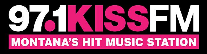 97.1 KISS FM