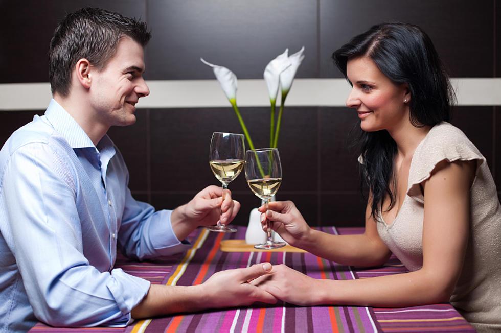 Dating alter Möbel
