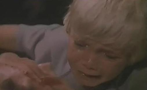 Biggest Cinematic Tearjerker Ever: The Champ Wins Scientific Study