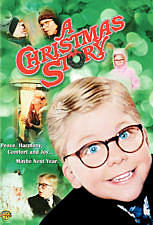 A Christmas Story Sequel.Christmas In October Ralphie Is All Grown Up