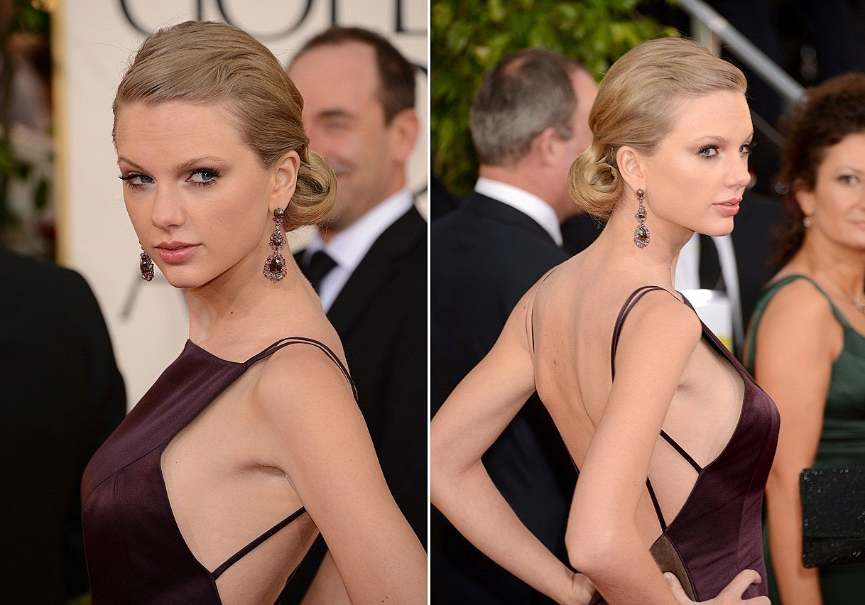 Brilliant lohan fashion boob