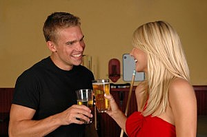 Get paid to give dating advice