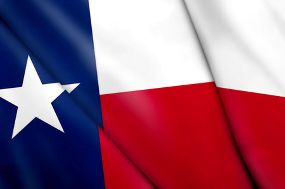Dumb Laws In Texas >> 13 Weird Texas State Laws That Are Still Active