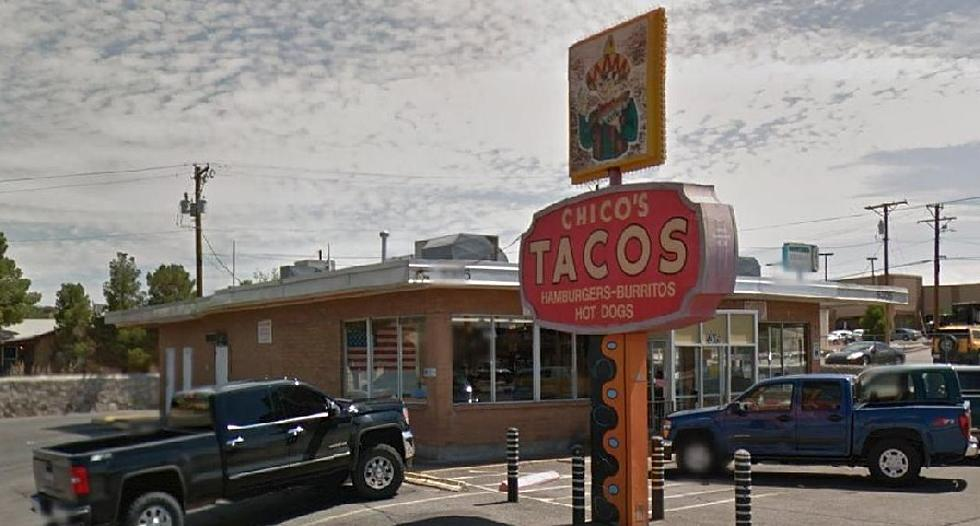 CVS Rezoning Request Postponed, Fate of Chico's Tacos Put on