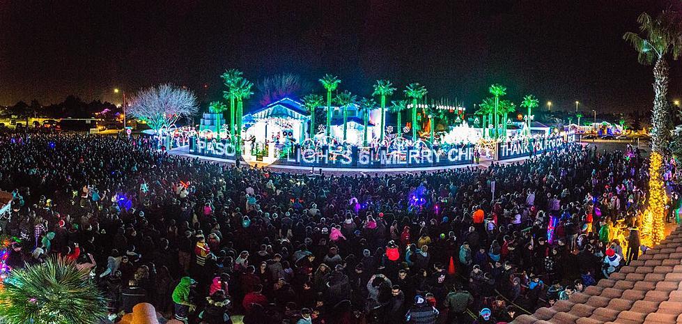 Fred Loya Christmas Lights 2019 2018 Fred Loya Christmas Light Show Schedule