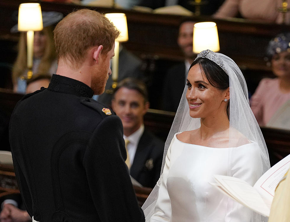 Royal Wedding Bad Lip Reading.Royal Wedding Gets A Ridiculously Funny Bad Lip Reading
