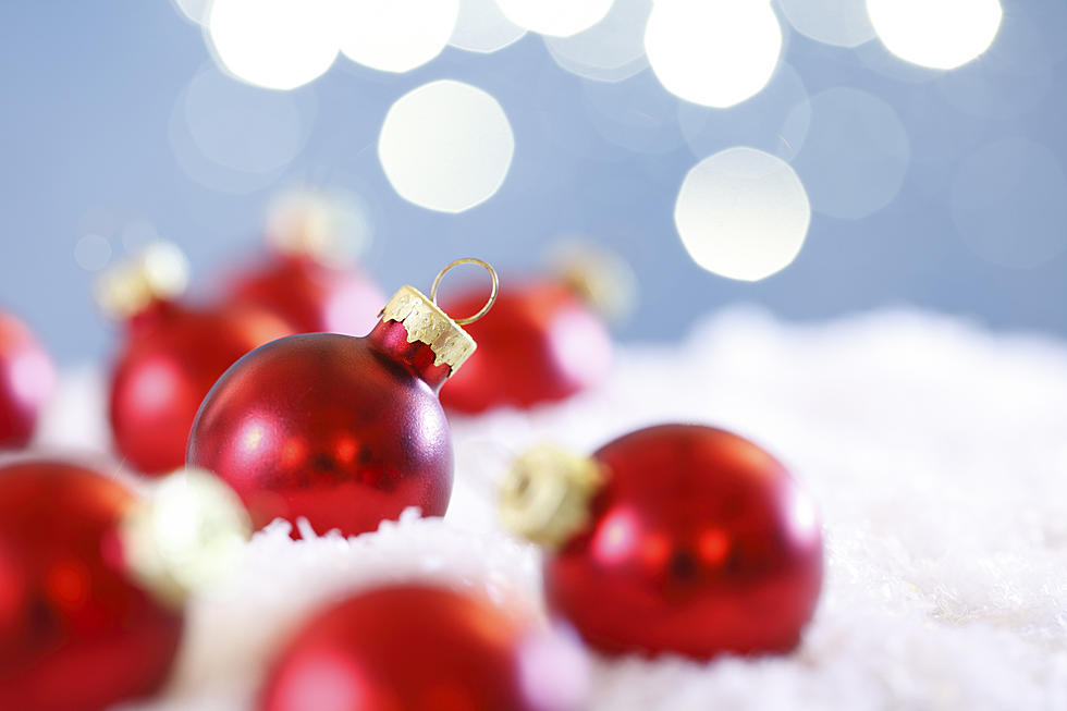 Christmas Things To Do.Christmas Things To Do This Weekend In El Paso