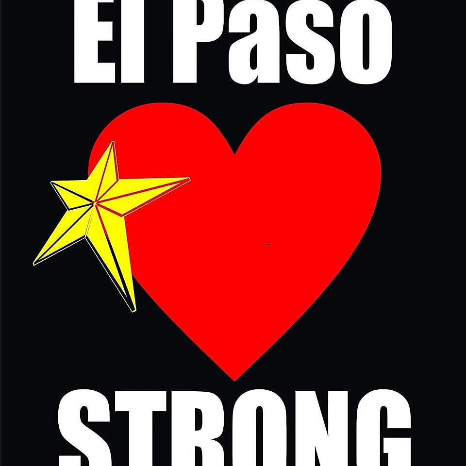 93 1 KISS FM – Today's Best Mix – El Paso Pop Radio