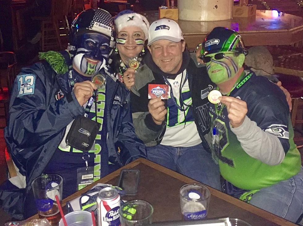 ad95a2cae1b 12 More Seattle Seahawks Super Fans You Should Know