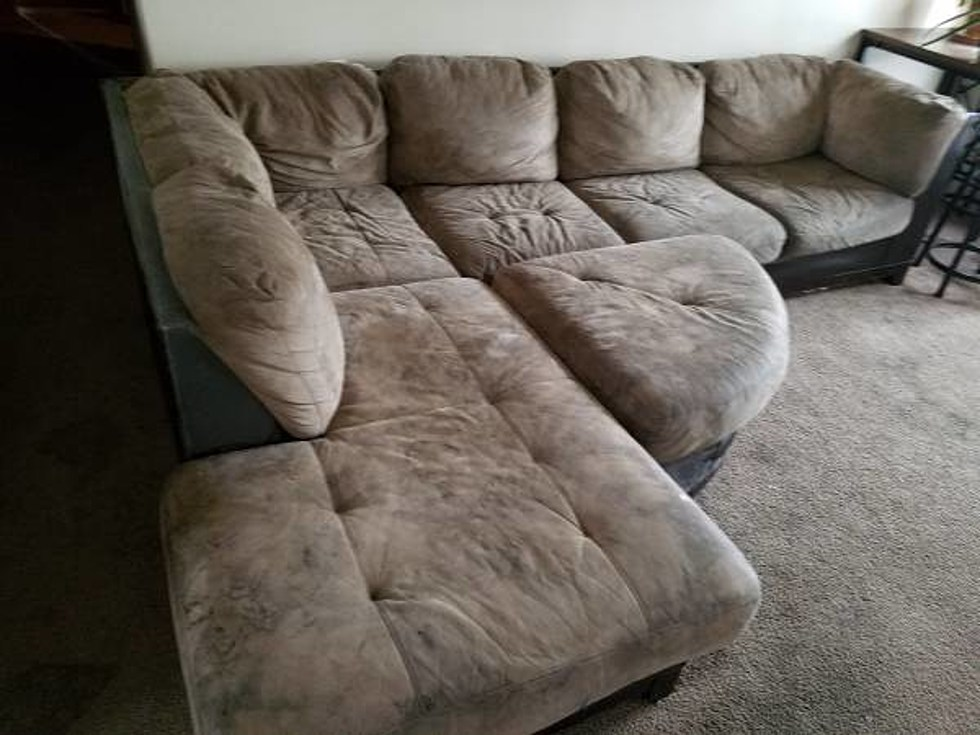 Wacky Free Stuff You Can Get Today On Tri Cities Craigslist