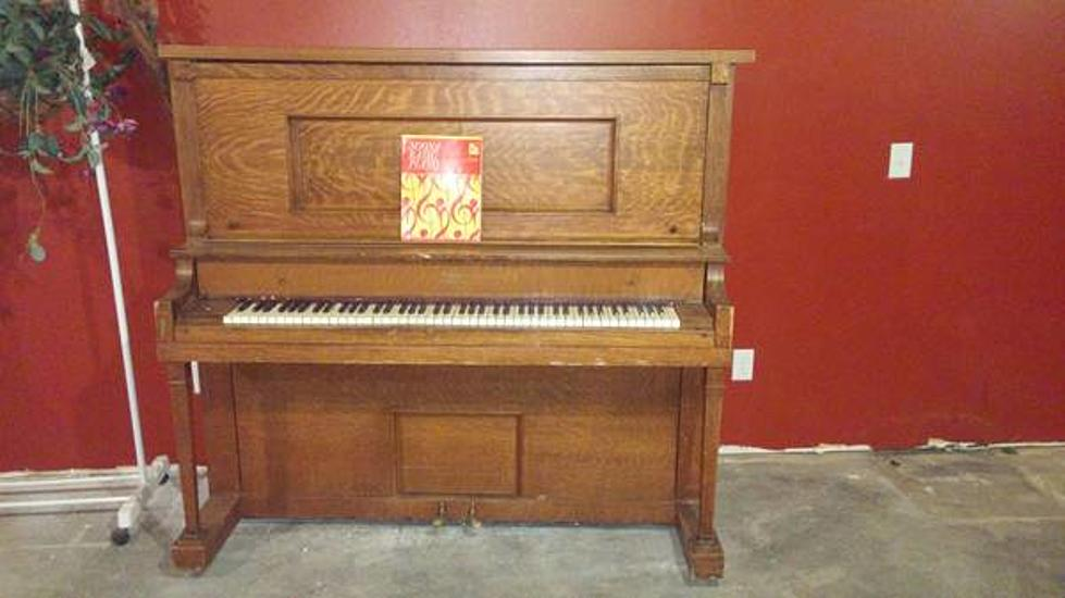 Ten Free Items On St  Cloud Craigslist That You Would