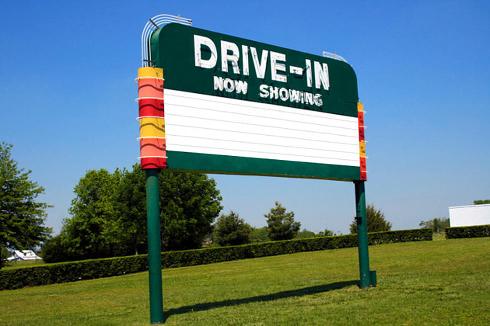 There Are Only 6 Drive-In Theaters Left in Minnesota