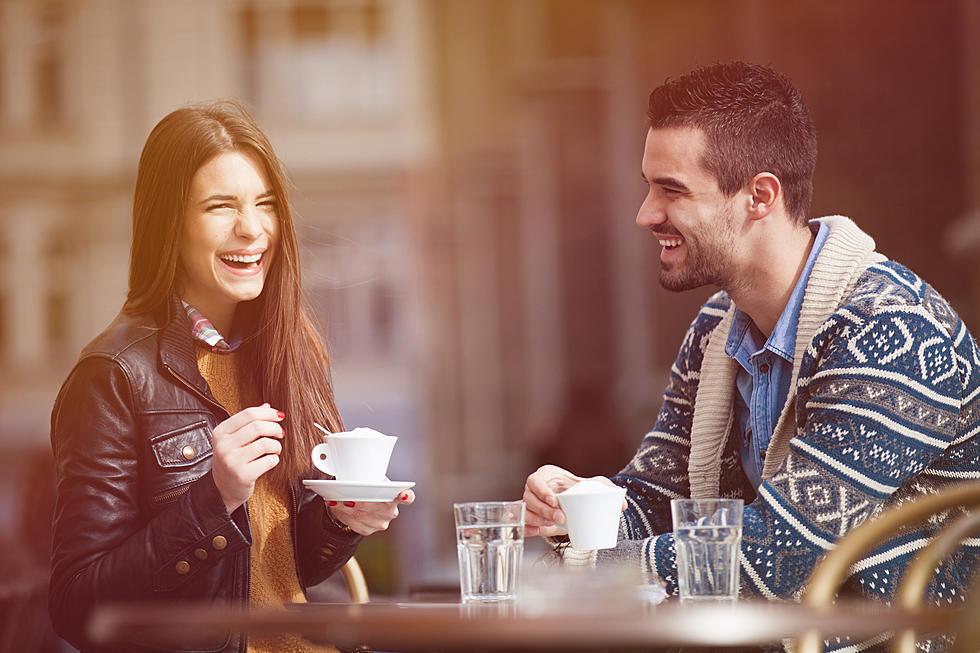 Dating minnesota oc dating