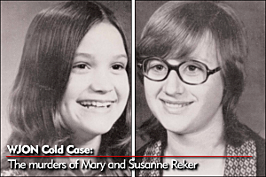Central Minnesota's 5 Unsolved Murder Cases