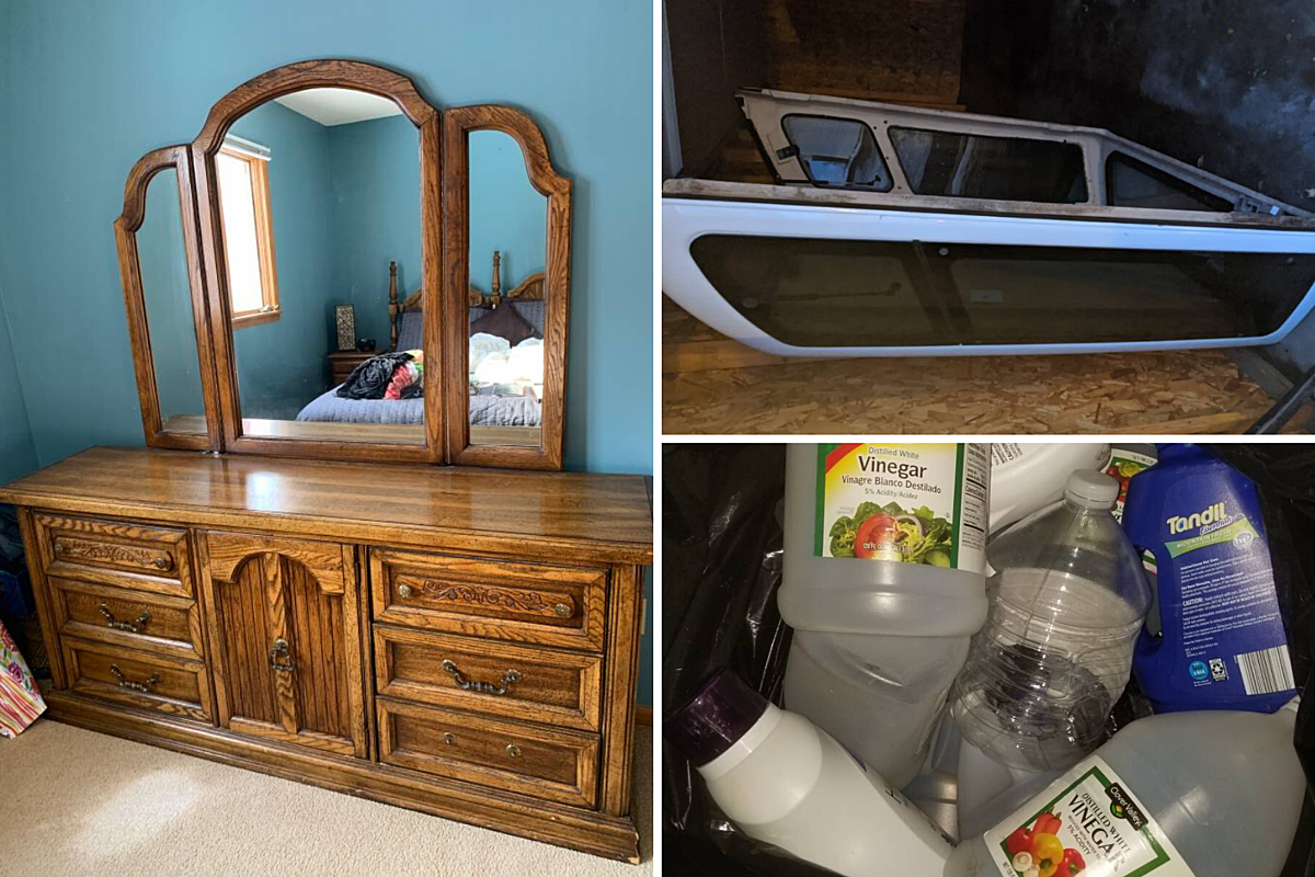The Best Free Stuff You Can Get on St. Cloud Craigslist ...