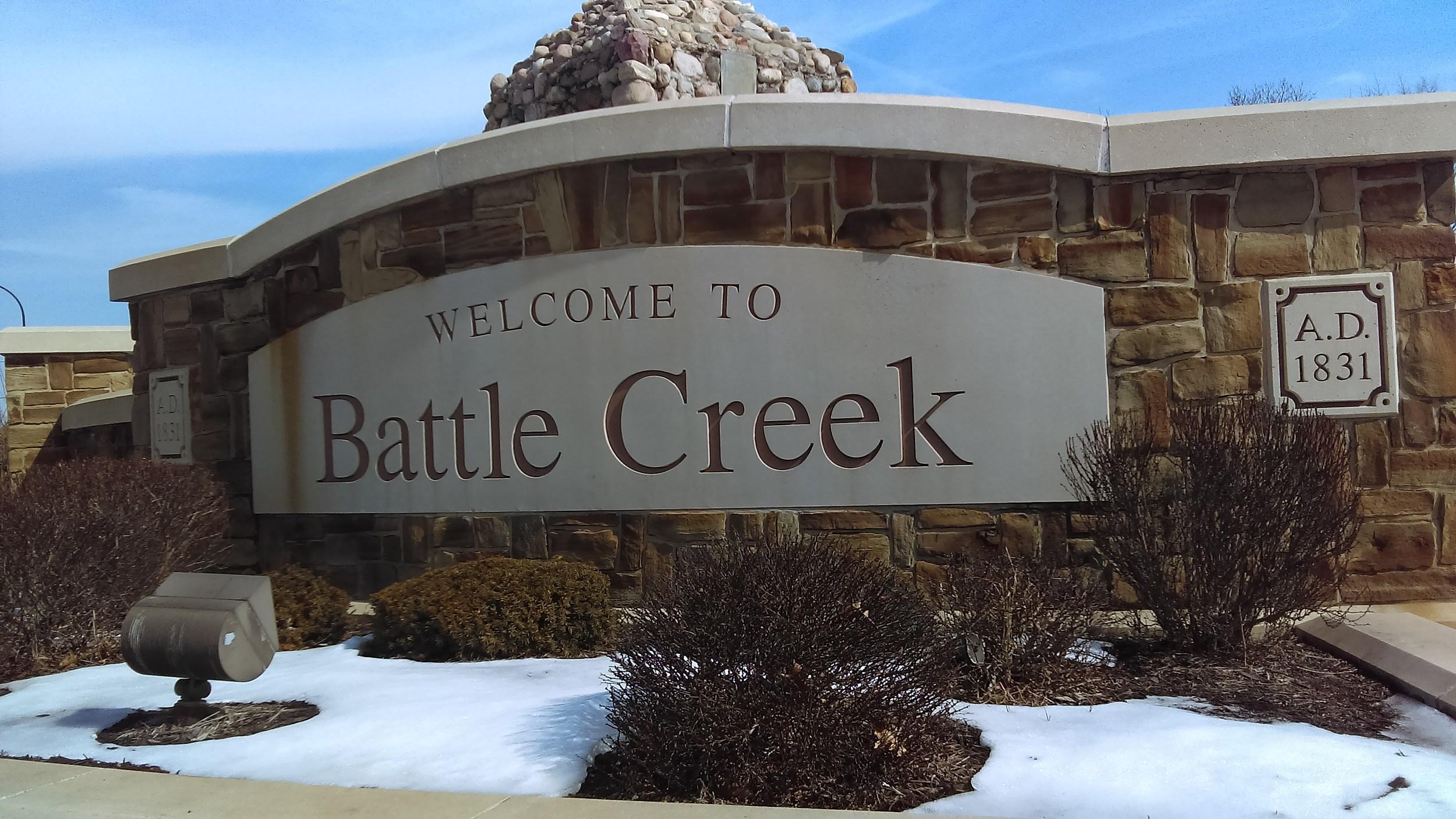 5 Best Restaurants In Battle Creek