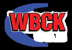 95 3 WBCKFM – Battle Creek's News/Talk – Battle Creek News Radio